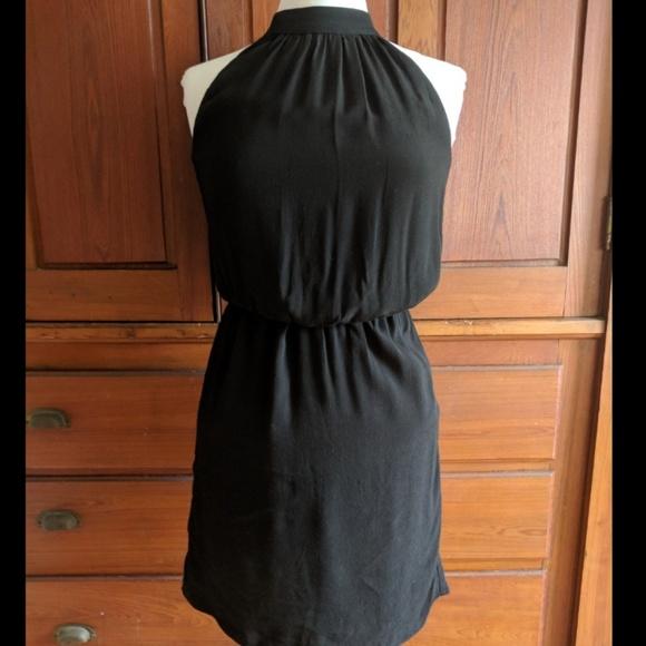 1741084c8 NAF NAF Dresses